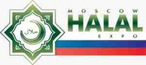Moscow-Expo-logo