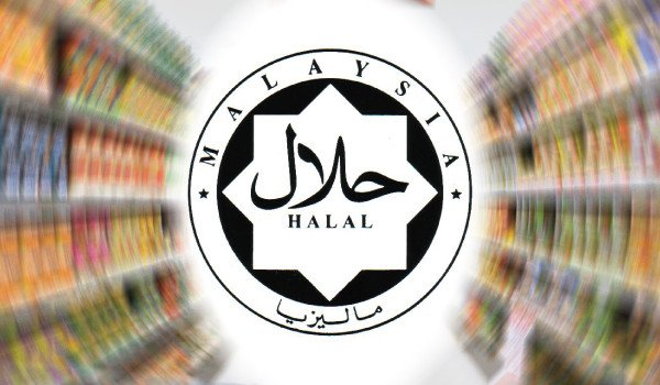 Halal-Malaysia