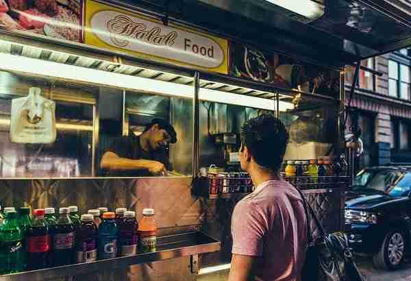 halal-food-muslim
