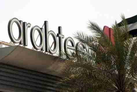 Arabtec-UAE