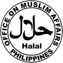 halal-food-philippines