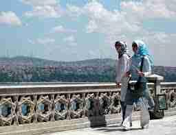 halal-tourism-ladies