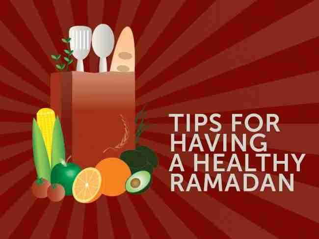healthy-ramadan-large
