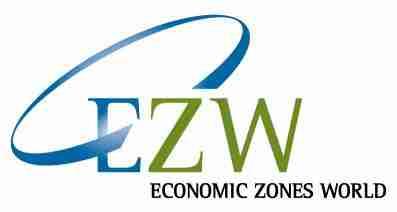 ECONOMIC-ZONE-WORLD
