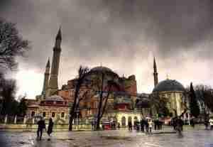HALAL-TOURISM-TURKEY