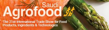 Saudi-Agro-food