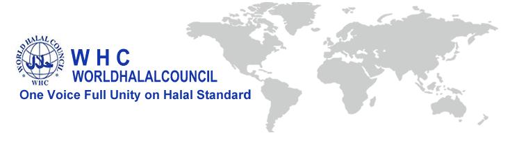 World-Halal-Council