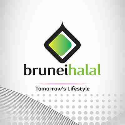 brunei-halal-food