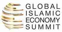 global-islamic-economy-summit