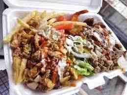 halal-foods-grow