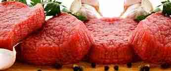 halal-meat-india