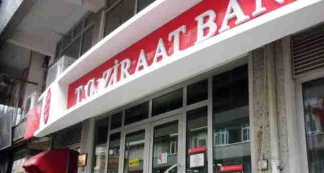 ziraat-bank-turkey