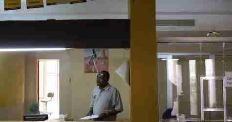 An-Islamic-window-into-African-banking