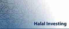 Armm welcomes Halal investors