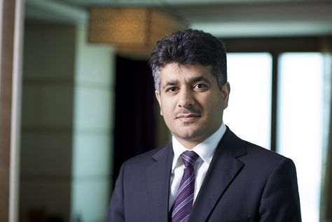 Bahrain named MidEast's most influential Islamic finance market