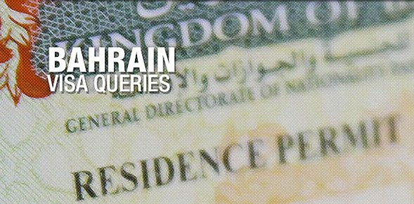 Bahrains-New-Visa-Policy-Launches-From-October-1,-2014