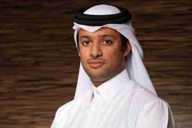 Barwa Bank opens new branch at The Pearl-Qatar