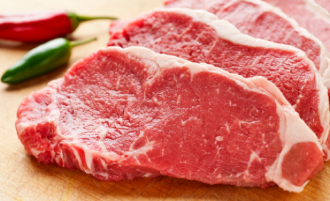 Beef exports from Brazil to Arab countries grow by 18.4 per cent