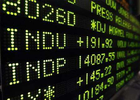 Diversify-into-fairly-priced-stocks-Expert