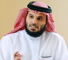 Dubais-FBMG-endorses-unique-business-potential-of-gulfood-manufacturing