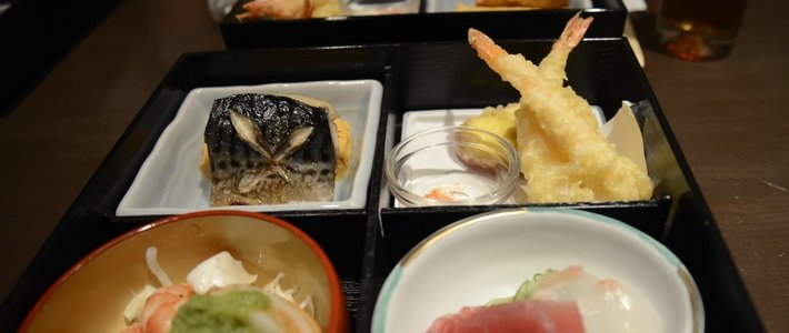 Eating-Halal-Japanese-Cuisine-Becoming-More-Accessible-to-Musli-Tourists