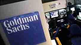 Goldman Sachs to issue its first Islamic bond