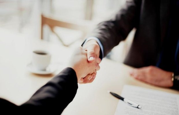 ICD, BTMU Malaysia Sign Financing Deal