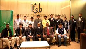 IFSB-INCEIF-Executive-Forums-for-Islamic-Finance-to-discuss-the-global-regulatory-reforms