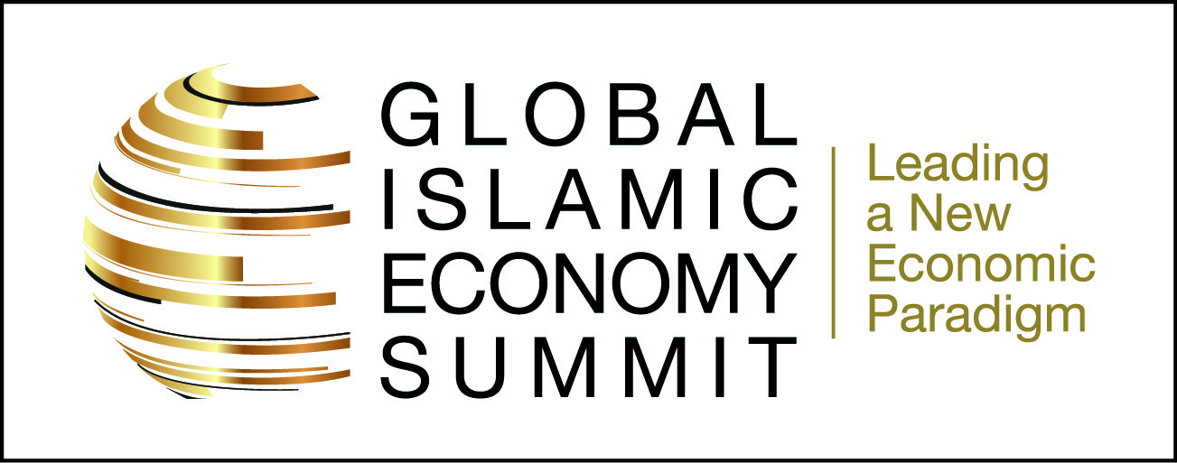 Islamic-Economy-Dubai