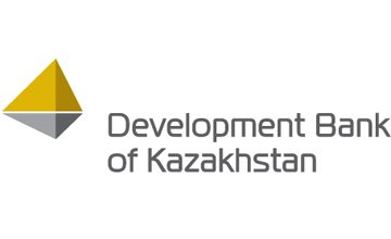 Kazakhstan Islamic Bank Eyes Regional Expansion