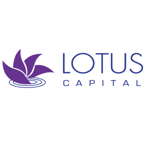 Lotus Halal Traded Fund, Expanding Frontiers Of Capital Market