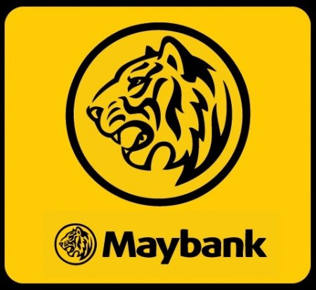 Maybank Islamic denies talks of merger with Bank Islam
