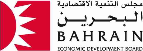 No Impact On Major Islamic Finance Players With Newcomers, Says Bahrain EDB