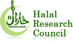 One Day Specialized Training Workshop On Halal Gelatin Organized By Halal Research Council