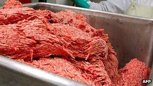 Opinion Halal Meat May Be Processed Differently But Is It Safer