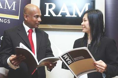 RAM Ratings sees great potential in Green Sukuk