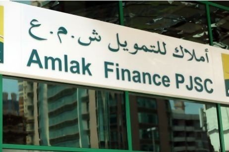 Shareholders-Stamp-A-Seal-Of-Approval-On-Amlak-Restructuring-Process