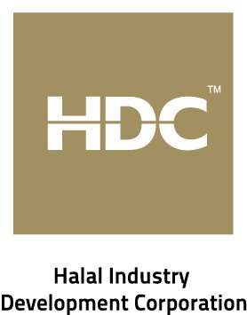 Spain Interested In Developing Halal Industry