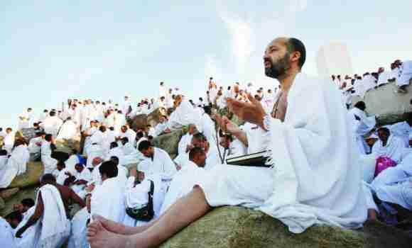 Spiritual-physical-and-financial-preparations-of-a-Haj-pilgrim