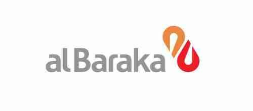 Al-Baraka-Bank-issues-first-subordinated-sukuk