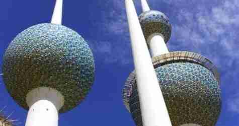 Kuwait-fiscal-external-current-accounts-show-large-surpluses