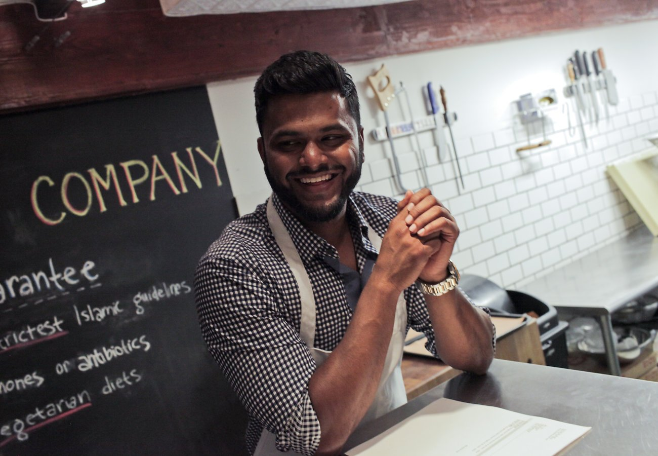 Meet-New-Yorks-Most-Devoted-Butchers