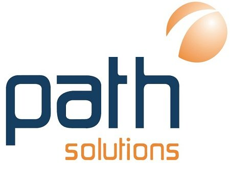 Path-Solutions-Leads-on-Sharia-Compliance-with-New-Software-Certification