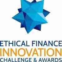 EFICA Award
