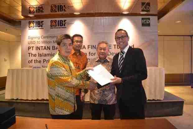 ICD-ISLAMIC-FINANCE