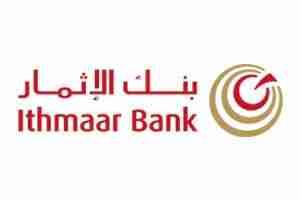 Ithmaar_Bank