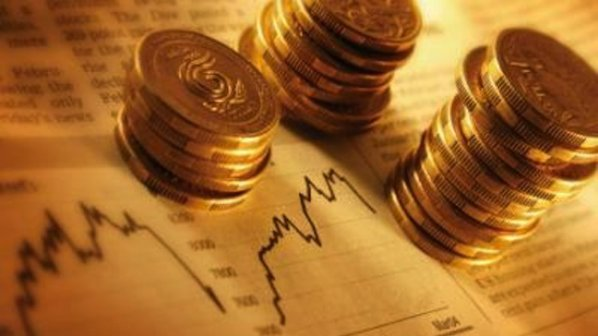 sukuk-in-the-world