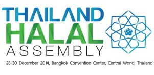 Thailand_Halal_Assembly
