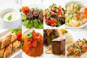 halal-food-aggressive