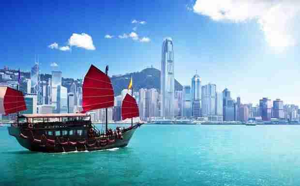 hongkong-sukuk